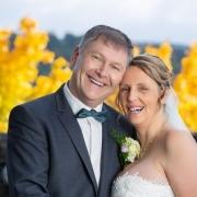 Hochzeit Osterburg Weida - Hochzeitsfotograf Weida - Hochzeitsfografin Stephanie Scharschmidt