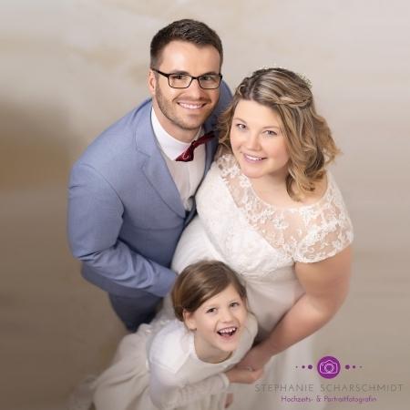 Hochzeitsfotograf Weida
