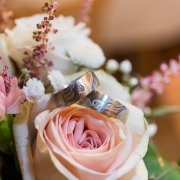 Heiraten In Plauen - Hochzeitfograf Vogtland