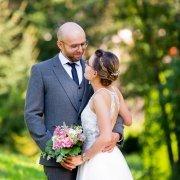 Hochzeitsfotograf Oelsnitz , Hochzeit in Ölsnitz
